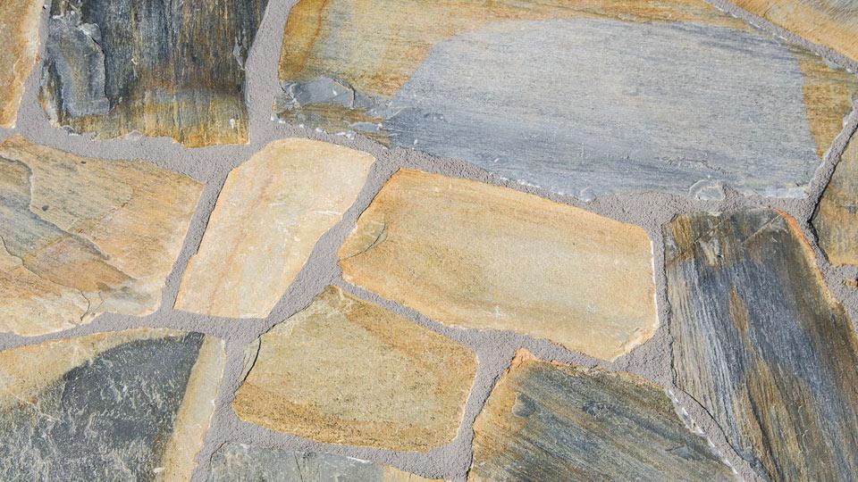 Garten und naturstein naturstein f r ihren garten in hamburg kiel l beck und bremen - Garten und landschaftsbau kiel ...